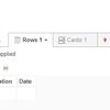 GoogleDriveにアプリケーションを追加する