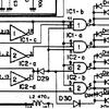 TS-770の周波数表示Ⅲ
