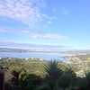 NZ旅行-5「聖地最寄の村、Tutukaka」