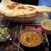 インド料理店「ハリオム」