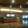 バリ・ジンバランとウブドの旅(2013.9月)①1日目:成田から上海→シンガポール→デンパサール