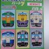 115系 湘南色へ (その1) ~Bトレイン 改造~