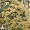【ゲーム】今日のSteamゲー Stronghold Crusader 2【RTS】