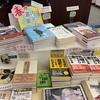 第422回 北の出版人トーク&北海道図書館研究会