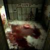 暑苦しい日にはホラーゲーム…Outlast は超グロ怖かった。