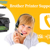 Solutions to brother printer problems