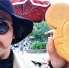 the 213rd day ~アニメの時間 ミッキーカステラケーキ~