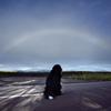 びえいの虹 29