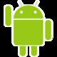 Activityのライフサイクル Androidアプリってどんな風に動いてるの?