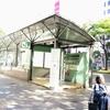 北海道・東北JRの旅(18日め)仙石線・山形線(奥羽本線)・仙山線・東北本線