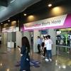 新卒インターンのシンガポール出張レポート#day3
