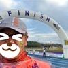 第10回 奈良マラソン当日