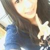 【握手会参加レポ】AKB48個別握手会@幕張メッセ【1/7】