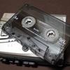 80年代、カセットテープのCMで洋楽に目覚めた世代です