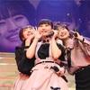 AKB48グループ リクエストアワー セットリストベスト50 2020 2日目