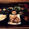 いかすみリゾットの串かつ絶品やった『おばんざいと串かつ 彩』(京都祇園四条)