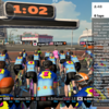 【Zwift】イベントレースZHR 75 kmに出場してみた
