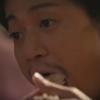 小栗旬のCMで話題の「豚のあふれる肉汁にXO醤と葱油が香おる ザ・シュウマイ」を食べてみた感想・レビュー!!