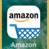 Amazonアプリの便利な点をまとめてみた