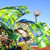 広島戦、FC東京戦ともに、スコアレスドロー