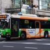 東京都交通局 L-Z518