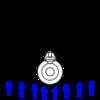 Inkscapeを練習しながら語る飛行機の翼(その2)