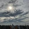 天気と空と:2020-07-11〜07-15