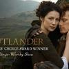 イギリスの「海外ドラマ」が質が高くて面白い!10作品をランキング形式でお勧め!