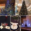 ♥SAI YANGUANG♥@Tobu Hotel Levant Tokyo♡