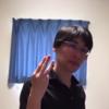 【7/11】手話べり!のご報告