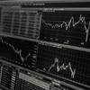 コロナショックでアウトドア株はどう動いたか