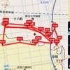 【415チャレンジ】7kmを走ったら別の問題が浮上しました。