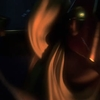 E3 ニンテンドーダイレクト スマブラにカズヤ参戦、零濡鴉ノ巫女リメイク、真・女神転生V発売日決定