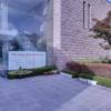 【大阪】インスタントラーメン記念館で世界に一つだけの「カップヌードル」を作ってきた!