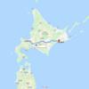石川啄木の「初めて見たる小樽」を朗読~北海道愛を語ろう!