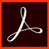 AcrobatのアプリアイコンがPhotoshopになってしまう問題を解決