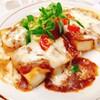 安い!栄養満点!【高野豆腐】がダイエットに効く7つの理由とレシピ集!