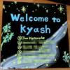 Kyashの社内システムを刷新した5ヶ月間