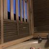 【箱根旅行】子連れ旅行にオススメ!ホテルおかだのご飯と露天風呂のこと