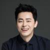 韓国俳優:チョ・ジョンソク