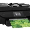 Driver HP Printer Download New