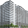 【東京建物・住友不動産・野村不動産他 新築マンション SHINTO CITY】2019年1月中旬販売開始!外観、間取り、仕様や価格