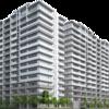 【SHINTO CITY最新情報】2019年1月中旬販売開始!