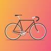 自転車ド素人の私が自転車のチェーンをPARKTOOL CG-2.2で綺麗に掃除してみた