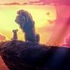 実写版 映画「ライオン・キング」はアニメとはまた違ったリアリティのある「違和感」がおもしろさのポイント。