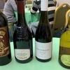 12月、、(危険な?!)ワイン試飲会🍷に参戦。