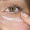 「まぶた」にもUVカットクリームを!:皮膚ガンは油断大敵  (BBC-Health, April 4, 2019)