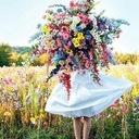 世界中の花束を君へ