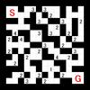 ジャンプ迷路:問題13