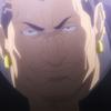 食戟のソーマ 神ノ皿 第2話「ストロボ、輝く」 感想